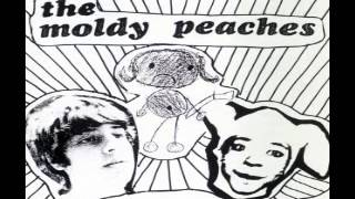 Watch Moldy Peaches Little Bunny Foo Foo video