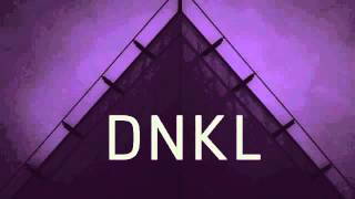 HUNDREDS - Rabbits On The Roof (DNKL Remix)
