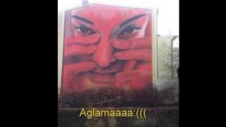2013 sampiyon Galatasaray,Aglama fener Aglama.