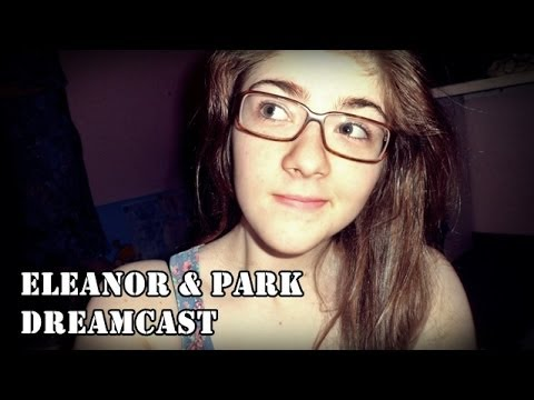 eleanor and park casting - photo #8
