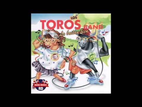 Los Toros Band - Tu La Tiene Que Pagar (1995) [BuenaMusicaRD]