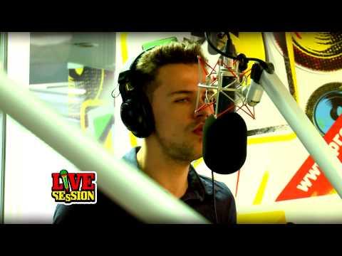 Maxim- Vreau sa te... | ProFM LIVE Session