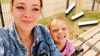Miley kommt in die Schule! CHAOS-VLOG