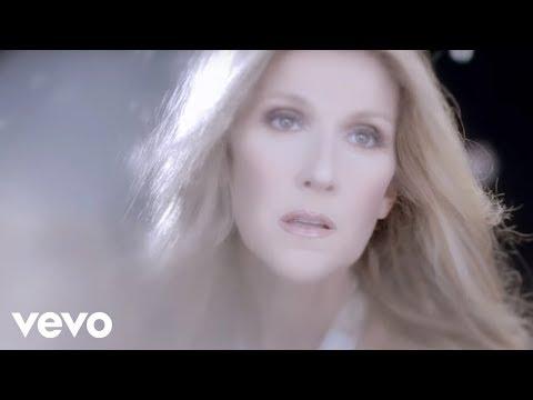 Céline Dion - Parler à mon père (Clip Officiel)