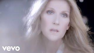 Céline Dion - Parler à mon père (Official VIDEO)