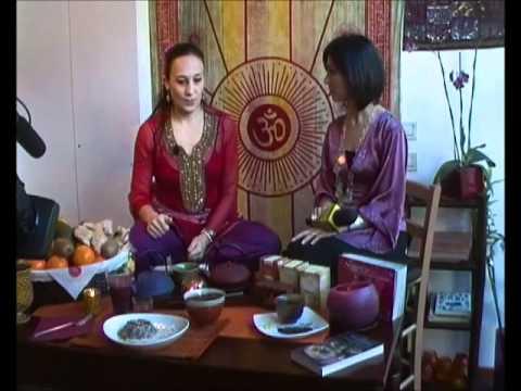 Cucina Vegana Yogica Ricette Per Vivere Meglio Con Maya