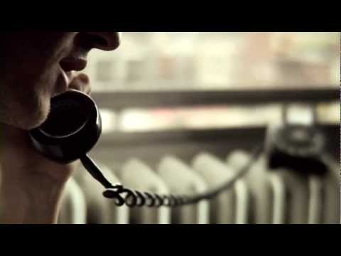 Charlie Mars - Listen To The Darkside [Official Video]