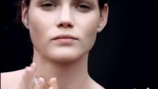 Hugo Boss Woman Thumbnail