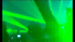 Trailer ARMIN ONLY 2006 - Armin van Buuren