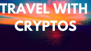 Cheapest site for vacation packages - Crypto Travels