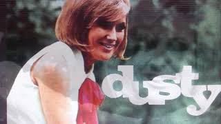 """dusty springfield     """" goin' back """"    2020 stereo mix."""