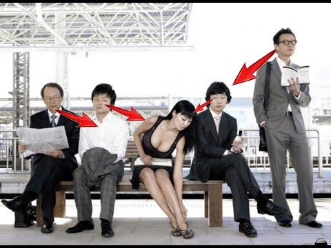 видео: Япония. Менталитет Японцев. Какие они на самом деле