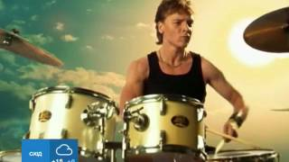 """""""Маэстро"""" -  лихие 80-е, рок, аферы и большая любовь"""
