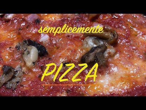 ricetta-pizza---il-canale-nasce-cosi'