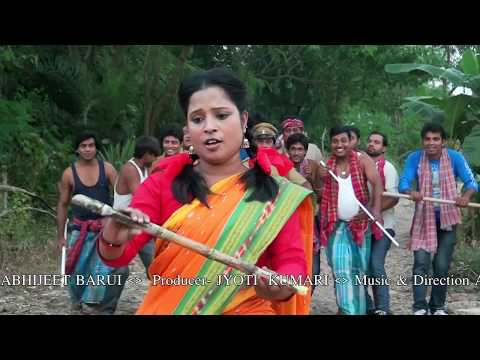 Super Bhojpuri HD Video Song 2017 // Jab Jab Ham Jene (Song 7) // Singer Simran