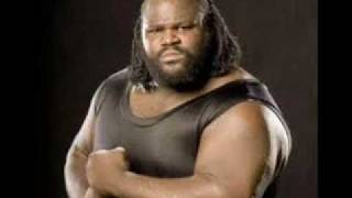Mark Henry Theme Song