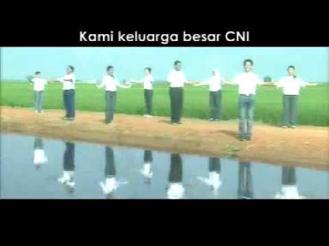 CNI Lagu Semut