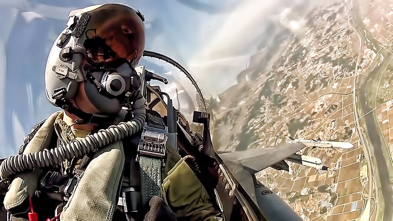 Image result for fighter jet cockpit