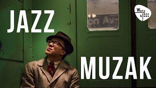 Baixar Jazz Muzak - Relaxed Jazz Playlist