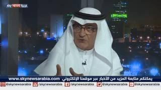 الرياض وطوكيو.. شراكة عميقة لتحقيق رؤية واسعة