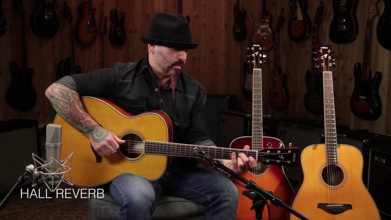 Yamaha Fs S Guitar