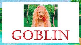 [THAISUB] SULLI - Goblin #เล่นสีซับ