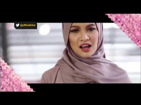 Single terbaru Nabila Razali Permata Hati