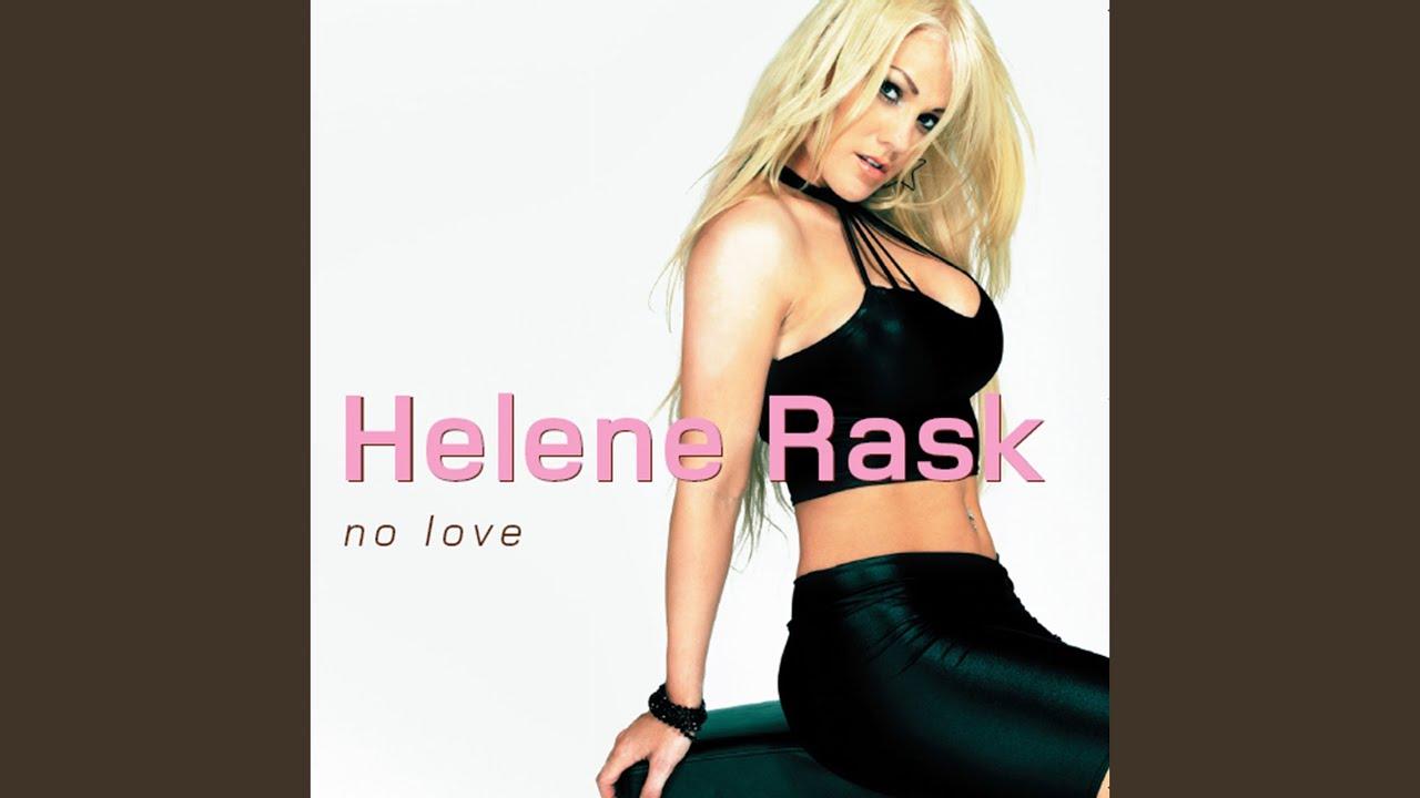 Erotica Helene Rask Norway nudes (32 pics) Porno, 2019, cameltoe