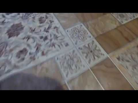 0 - Тепла підлога своїми руками електричний під лінолеум