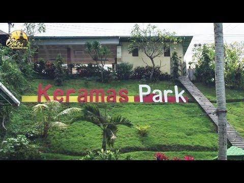 keramas-park-gianyar-bali