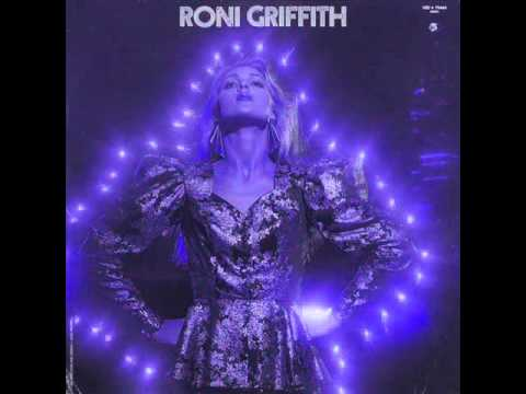 Roni Griffith  Take Me Out