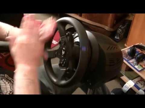 project cars mon probl me depuis la mise a jour 3 0 youtube. Black Bedroom Furniture Sets. Home Design Ideas