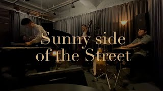 [LIVE] Sunny side of the Stree…