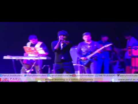 Mohit Gaur Live - Humein Tumse Pyaar Kitna...