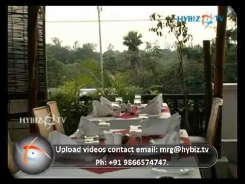 Coco's Bar & Restaurant, Banjara Hills, Hyderabad