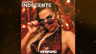 Baixar Anitta - Indecente (Yan Bruno Bootleg)