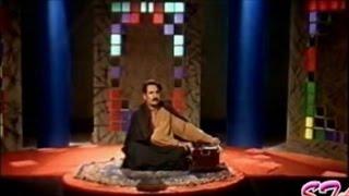 Naray Naray Nazuka - Haroon Baacha - Pashto Classic Old Song