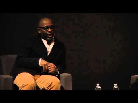Artist Conversation: Martin Puryear and Theaster Gates