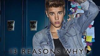 13 Reasons Why Justin Bieber, Selena Gomez.mp3