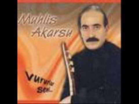 Muhlis Akarsu - Sen o zaman gor beni   KuRSaD.