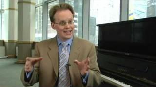 John Mangum on Hungarian Echoes