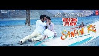 Sanam Re Title Full (Video) Song SANAM RE Movie 2016