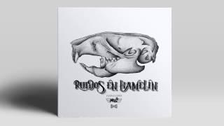 3. Flotando + AnyOne [Prod. N.Hardem]3