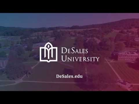 The 2019 Ethics Bowl Hosted by DeSales University