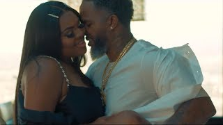 Download Inayah - Suga Daddy (Official Video) Mp3 and Videos