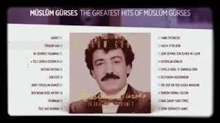 İtirazım Var - Müslüm Gürses - Müslüm Baba Filmi