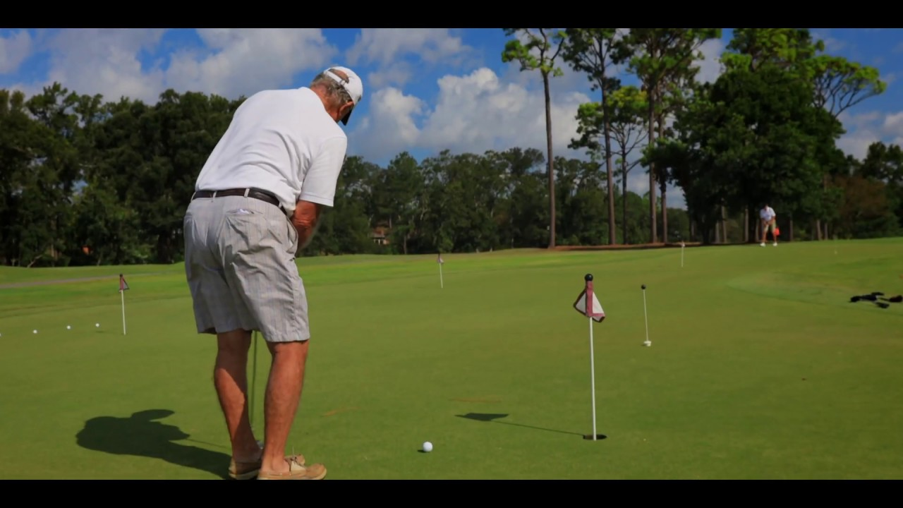 Join the Premier Pine Valley Country Club in Beautiful ...