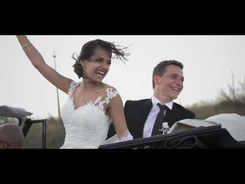 Alessandro e Sabrina Wedding video preview Matrimonio a Cagliari