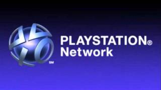 PSN Relaunch Announcement Info