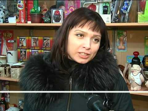 МАГАЗИН ПРИКОЛОВ.mpg